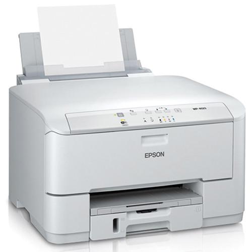 Epson WorkForce Pro WP-4023 Wireless Color Inkjet Printer