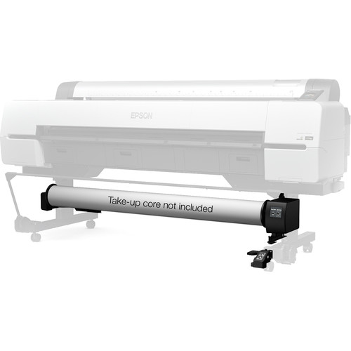 Epson Automatic Take-Up Reel System for P10000 & P20000