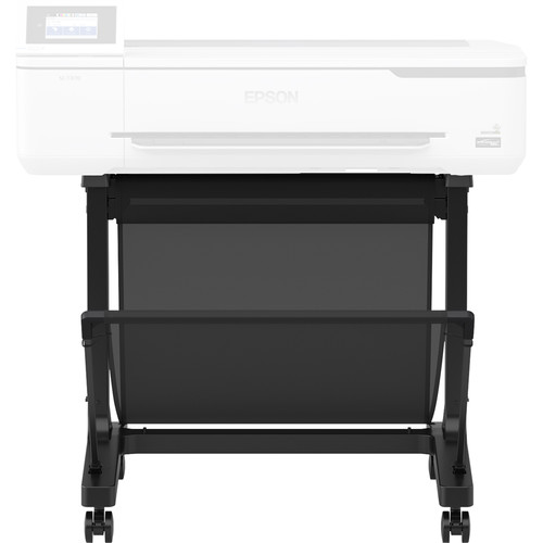 """Epson 24"""" Stand for SureColor T3170 Wireless Printer"""