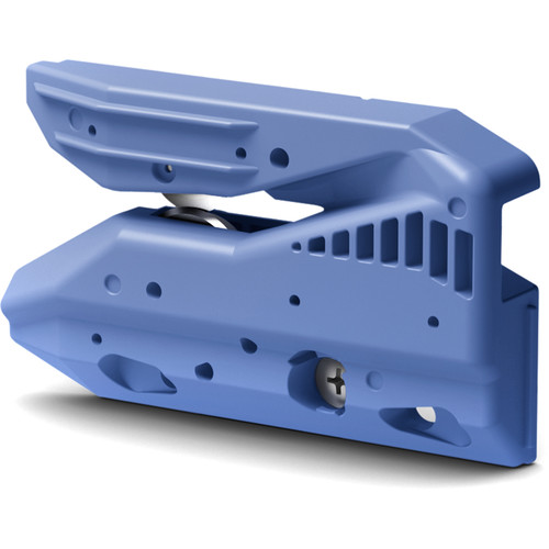 Epson Printer Cutter Blade for P10000 & P20000