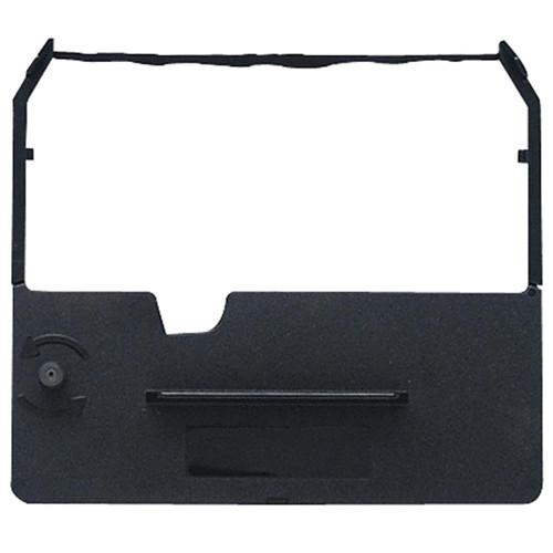Epson ERC-03B Black Fabric Ribbon Cartridge for M-210V, M-220, & M-240
