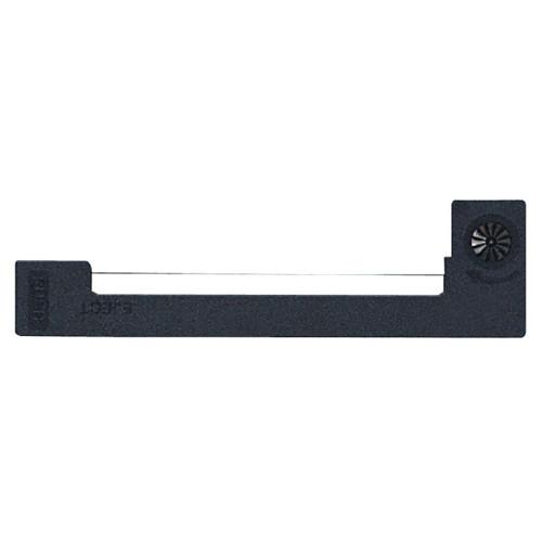 Epson ERC-09B Black Fabric Ribbon Cartridge for M-160 & M-180