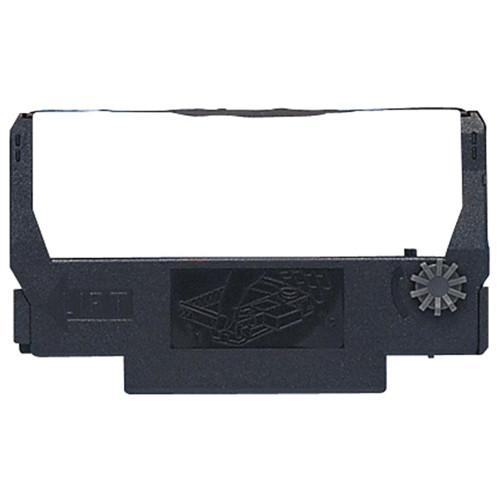 Epson ERC-38B Black Fabric Ribbon