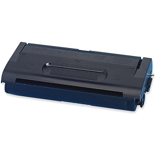 Epson Laser Imaging Cartridge for ActionLaser 1600 & EPL-N1200