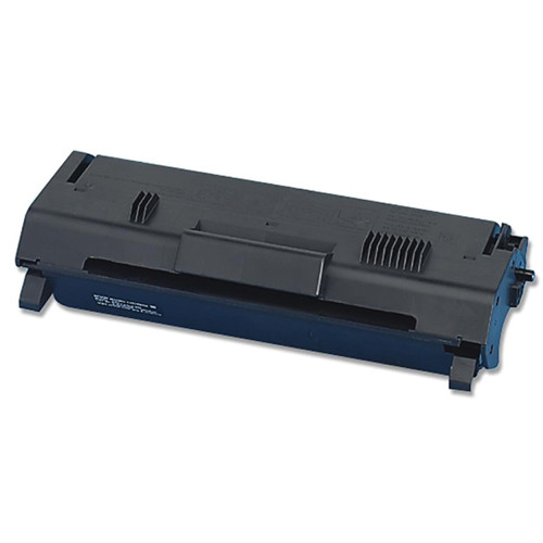 Epson Laser Imaging Cartridge for EPL-N2000