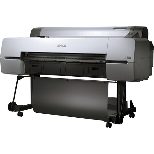 "Epson SureColor P10000 44"" Large-Format Inkjet Printer (Standard Edition)"