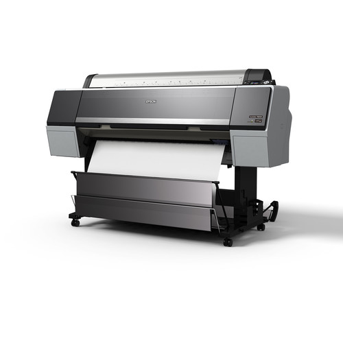 "Epson SureColor P8000 44"" Designer Edition Large-Format Inkjet Printer"