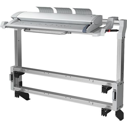 Epson SureColor Multifunction Module for T5270 & T5270D Printers