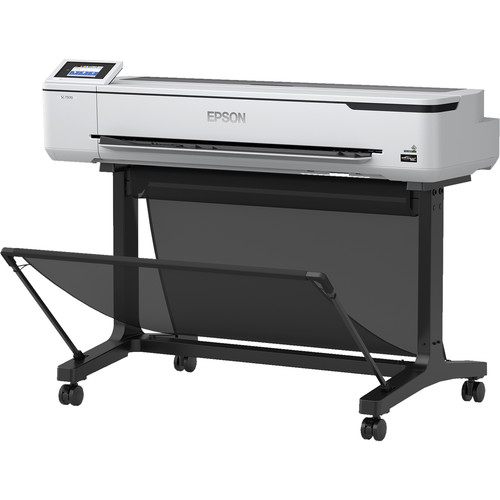 "Epson Surecolor T5170 36"" Wireless Inkjet Printer"