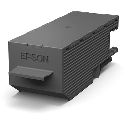 Epson T04D000 Ink Maintenance Box