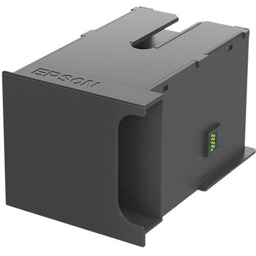 Epson T671100 Ink Maintenance Box