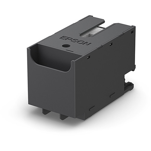 Epson T6715 Ink Maintenance Box