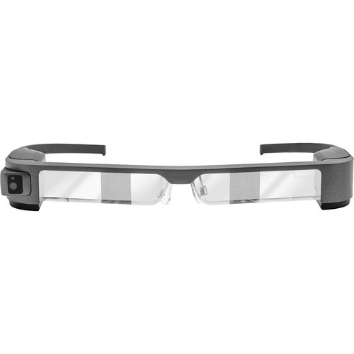 Epson Moverio BT-300FPV Smart Glasses