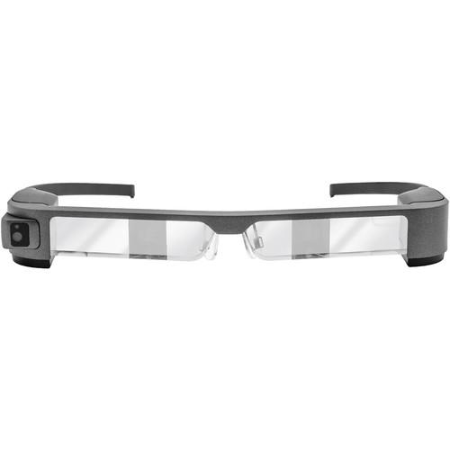 Epson Moverio BT-300 Drone FPV Edition Glasses