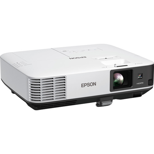 Epson PowerLite 2040 4200-Lumen XGA 3LCD Projector
