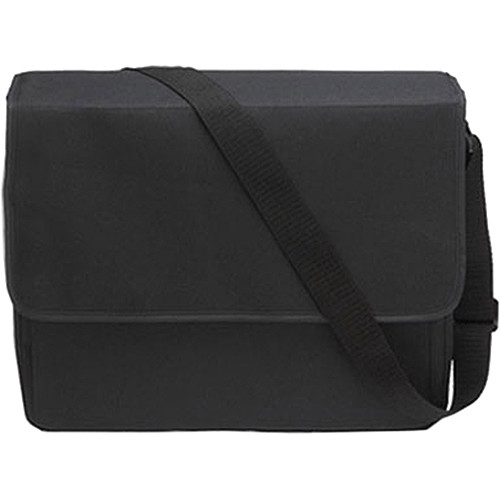 Epson ELPKS63 Soft Projector Case