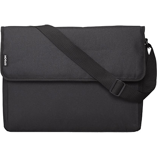 Epson ELPKS65 Soft Carrying Case