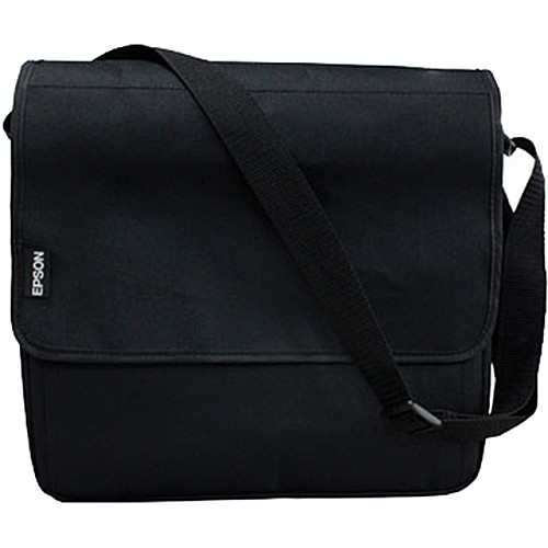 Epson ELPKS68 Soft Carrying Case