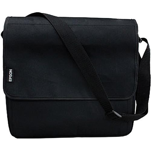 Epson ELPKS68 Soft Carrying Case
