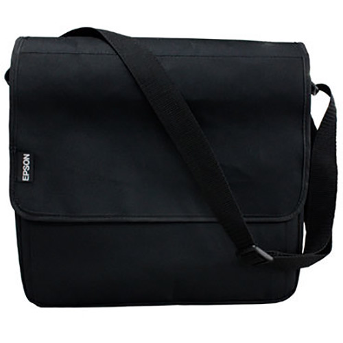 Epson Soft Carrying Case for Select Projectors