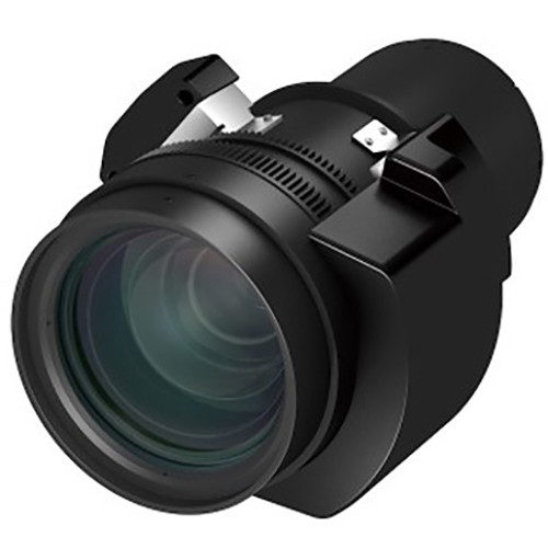 Epson ELPLM15 Middle-Throw Zoom Lens #2