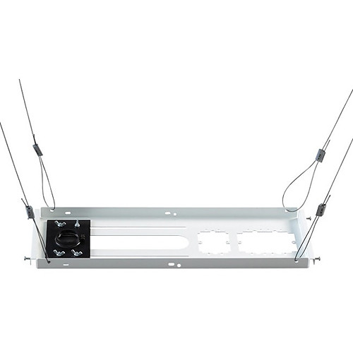 Epson SpeedConnect Above Tile Suspended Ceiling Kit for Select Projectors