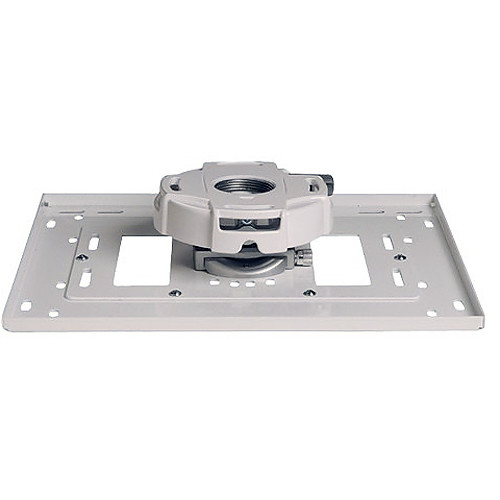 Epson Custom Micro-Adjustable Projector Mount (Load Up to 25 lb)