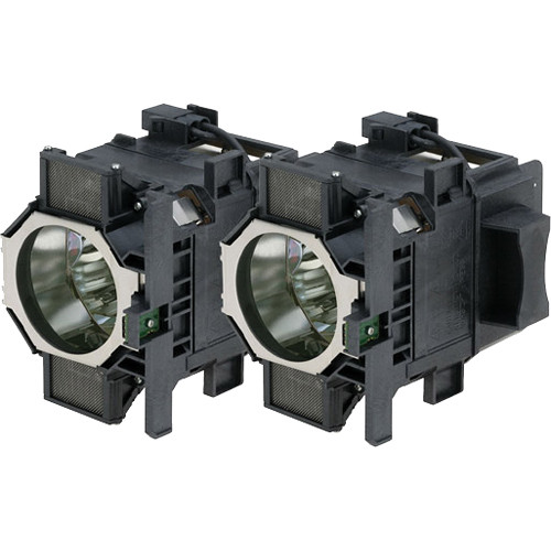 Epson ELPLP73 Dual Replacement Projector Lamp
