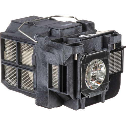 Epson ELPLP74 Replacement Projector Lamp for PowerLite 1930