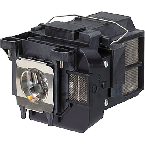 Epson ELPLP77 Replacement Projector Lamp for PowerLite 4650/4750W/4855WU