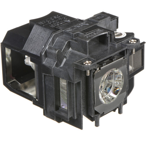 Epson ELPLP78 Replacement Lamp