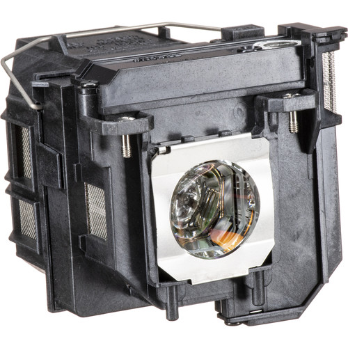 Epson ELPLP79 Replacement Projector Lamp for the Epson PowerLite 570, Epson PowerLite 575W, and Epson BrightLink 575Wi Projectors