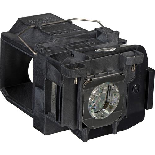 Epson ELPLP85 Lamp for PowerLite Home Cinema Projectors