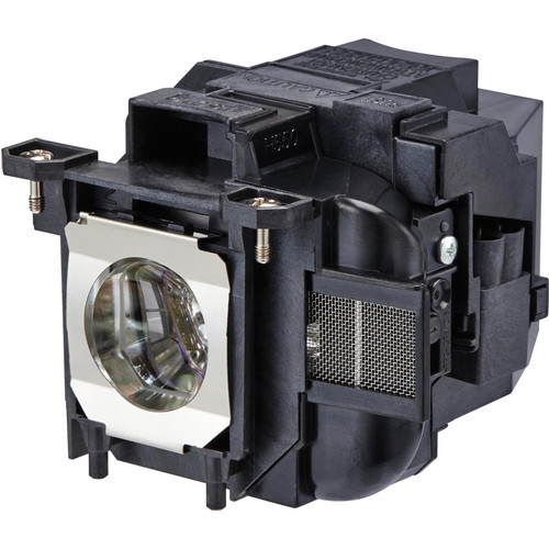 Epson ELPLP87 Replacement Lamp for PowerLite 520/530 Projector (215W)