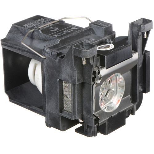 Epson ELPLP89 Replacement Projector Lamp