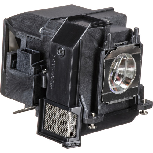 Epson Replacement Lamp for EB-680WI/675WI/675W/670 Projector