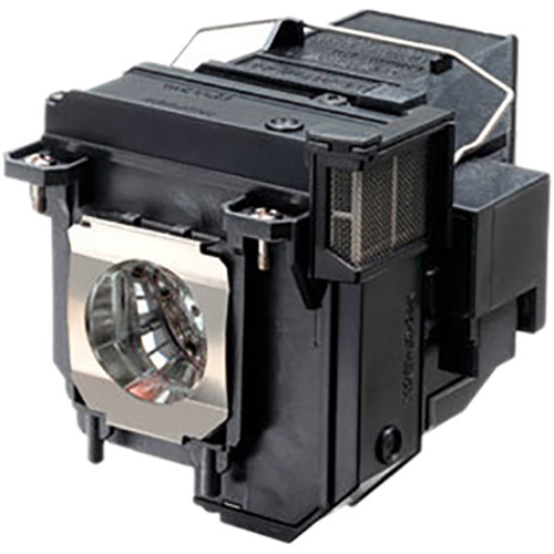 Epson ELPLP91 Replacement Lamp for the Powerlite 680/685W & BrightLink 685Wi/695Wi Projectors