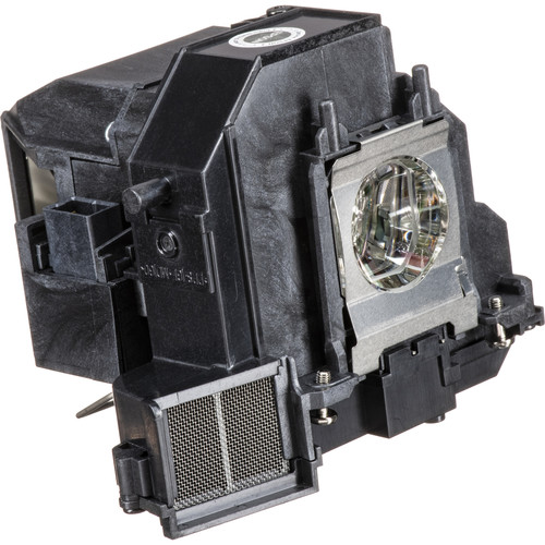 Epson Replacement Lamp for EB-696UI/1460UI/1450UI/1440UI Projector