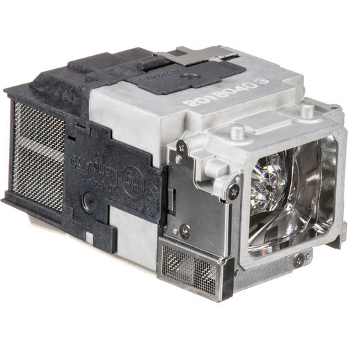 Epson ELPLP94 Replacement UHE Lamp for EB-178x/179x Series Projector
