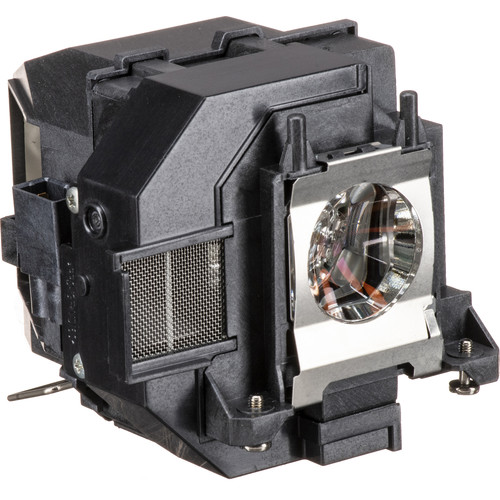 Epson ELPLP95 Replacement Lamp for Select Epson PowerLite Projectors
