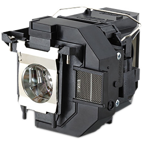 Epson ELPLP96 Replacement Projector Lamp for Select Projectors