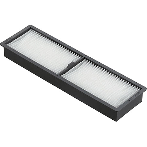 Epson Replacement Air Filter for PowerLite 3LCD Projectors