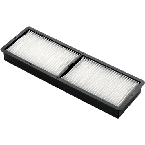 Epson Replacement Air Filter For HC 2150/PL 970/980W/990U/2042/2142W/Pl 2247U Projectors