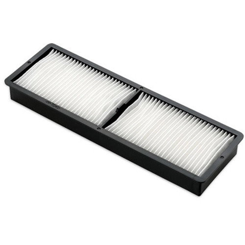 Epson Replacement Air Filter for Epson PowerLite L400U, L500W, L510U, L610W, L610, L610U, and L615U Laser Projectors