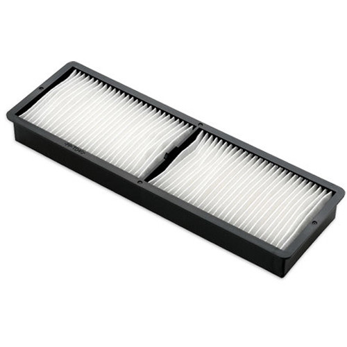 Epson Replacement Air Filter for the PowerLite U50 Projector