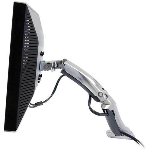 Ergotron MX Desk Mount LCD Arms