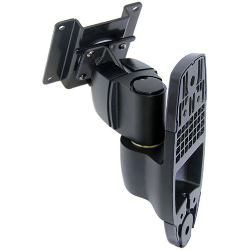 Ergotron 200 Series Wall Mount Pivot