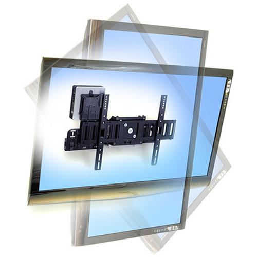 Ergotron SIM90 Signage Integration Tilt Mount