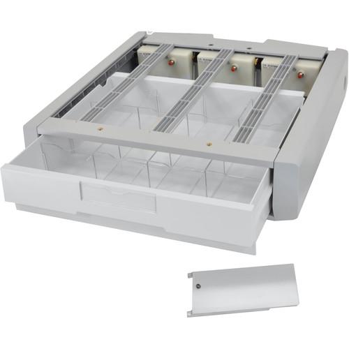 Ergotron SV Supplemental Storage Drawer (Single)