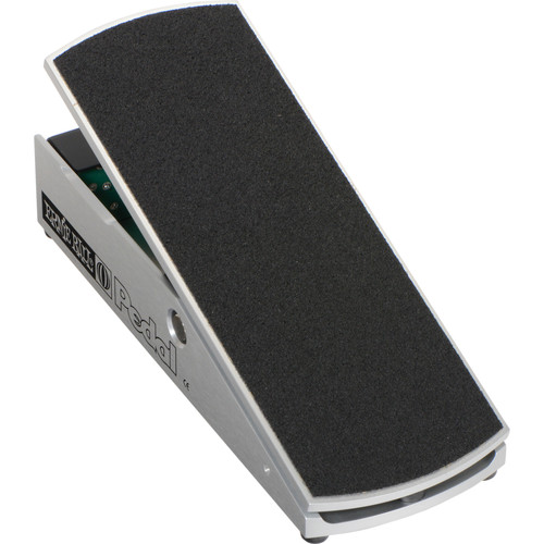 Ernie Ball 250k Mono Volume Pedal for Passive Electronics